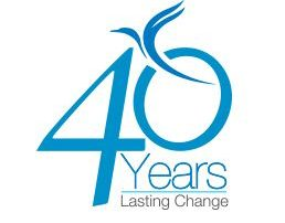 Holyoake Blog | Mental Health Stigma | Drumbeats Events | Looking back at forty years of Holyoake