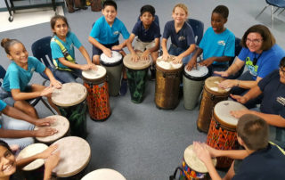 Holyoake Blog   Mental Health Stigma   Drumbeats Events   Wellbeing Sessions for Schools   Holyoake   Wellbeing Incursions   DRUMBEAT program   Australian program drumming up rave review