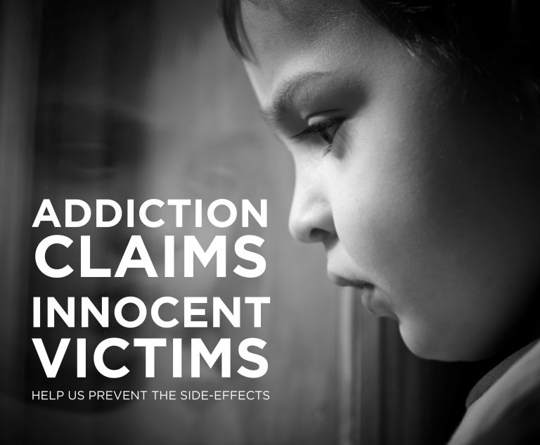Programs To Help Children affected by someone else's substance misuse | Programs To Help Children | Holyoake