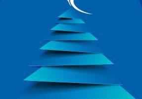 Holyoake Blog | Mental Health Stigma | Drumbeats Events | 12 Tips to stress less this festive season | Holyoake