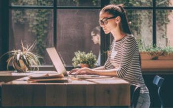 Wellbeing@Work | Employee Wellness | Improve Productivity