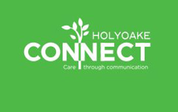 Holyoake Connect offers continuing care to clients | Professional Support | Support & Connect | Tax-Deductible Donation | Holyoake | Holyoake Blog | Mental Health Stigma | Drumbeats Events
