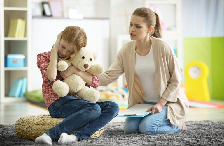Holyoake introduces Child Parent Relationship training   Training Program   Child Parent Relationship Training   Holyoake - Trainings