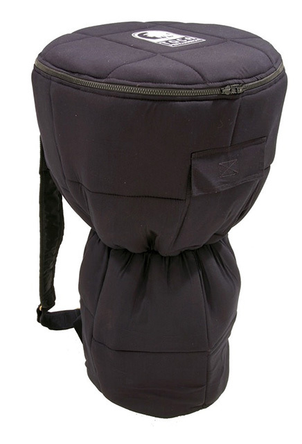 Toca 12 inch Djembe Carry Bag