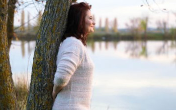Life Changing Journeys | Holyoake | Step Towards Life Changing Journey