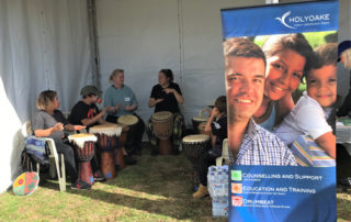Reconciliation Action Plan | Holyoake | Better Futures For All Communities