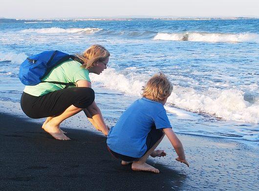 Child Parent Relationship Training   Holyoake - Trainings