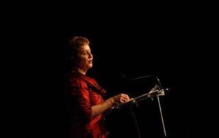 Holyoake CEO is Telstra WA Business Woman of the Year | Holyoake CEO